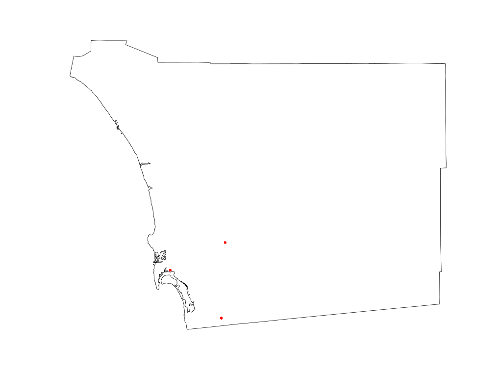 Blog - Spatial Analytics - 2nd Post - FIgure.png
