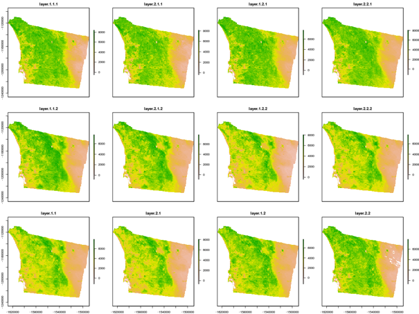 Blog - Spatial Analytics - 3rd Post - Figure 3.png