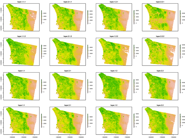 Blog - Spatial Analytics - 3rd Post - Figure 4.png
