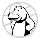 Crunchy Spatial logo 2
