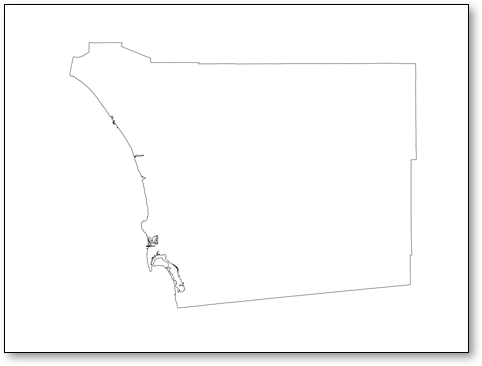 SD County Admin Boundary.png