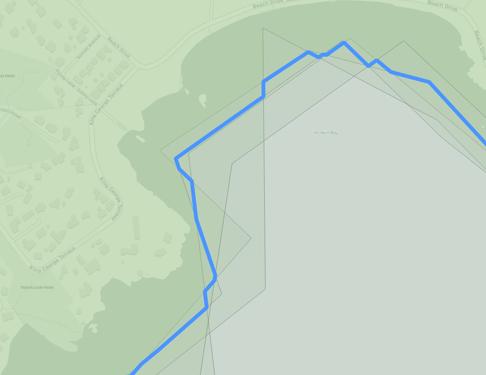 boundary_closeup (1)
