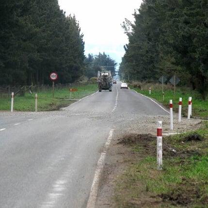highwayFault