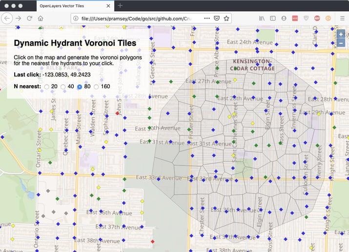 hydrants_voronoi