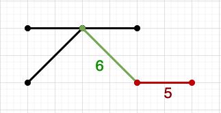 network2 (2)