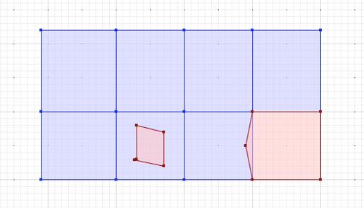 parcel-overlap