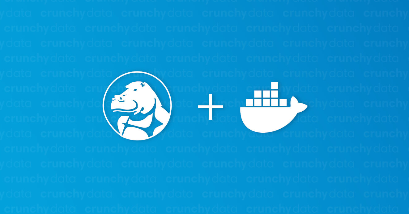 Docker Postgres Import Sql File