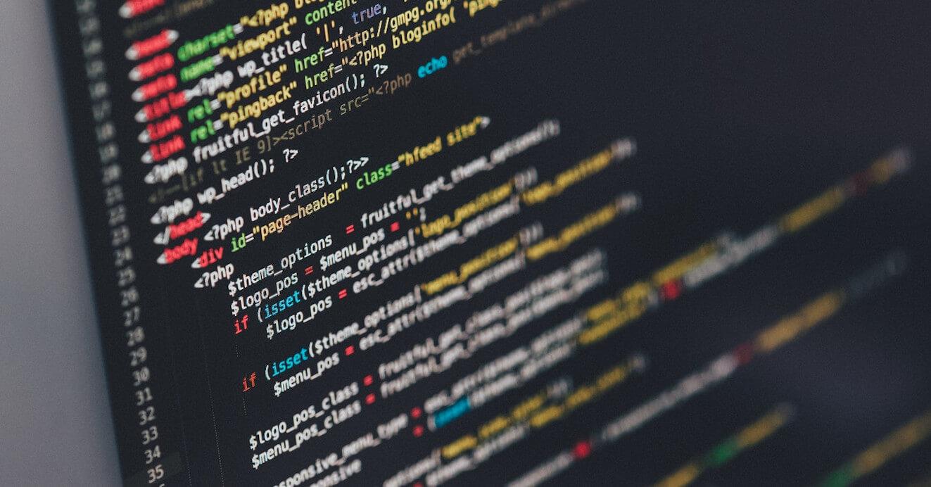 Replacing Lines of Code with 2 Little Regexs in Postgres