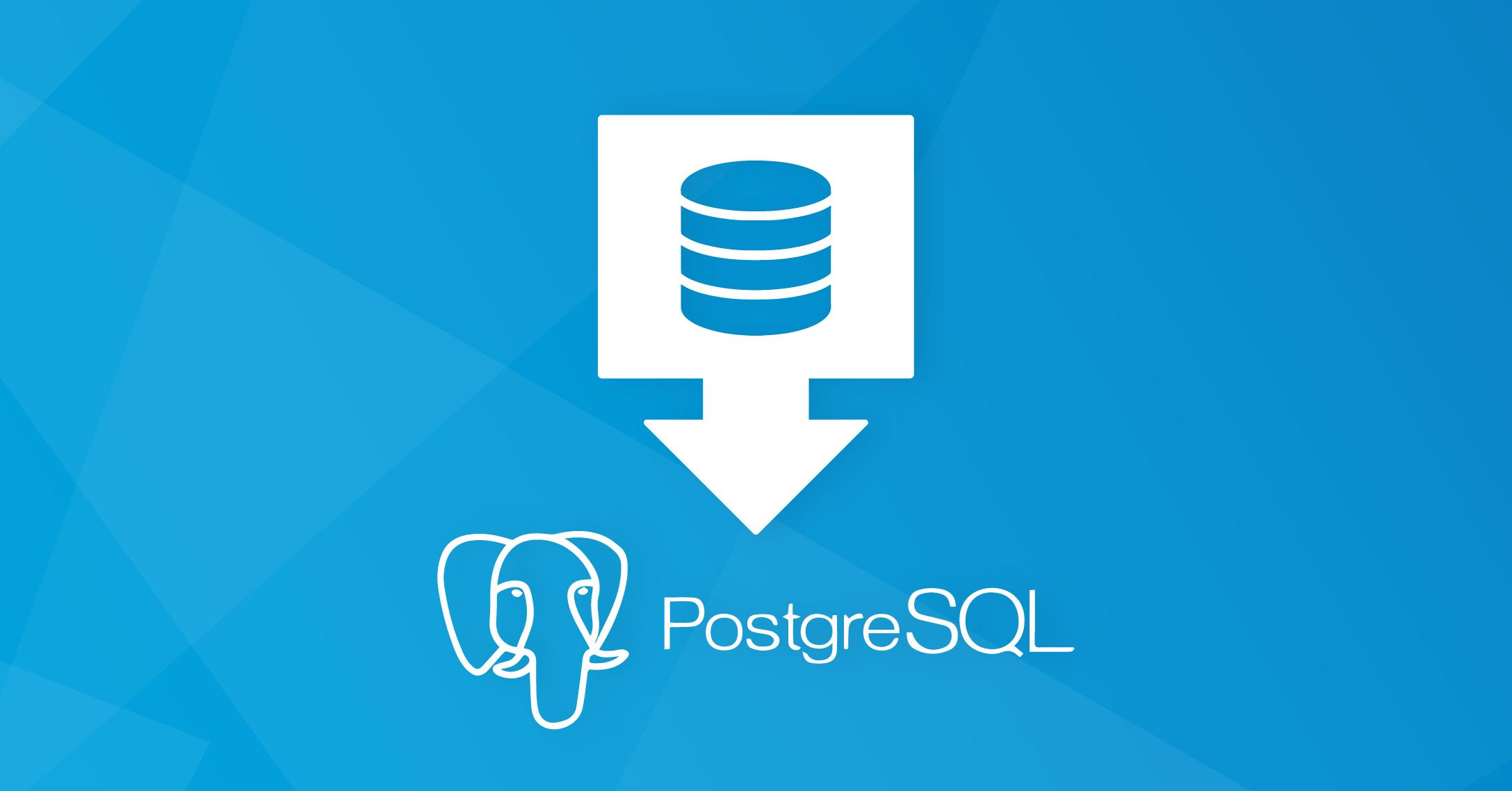 Setup ora2pg for Oracle to Postgres Migration