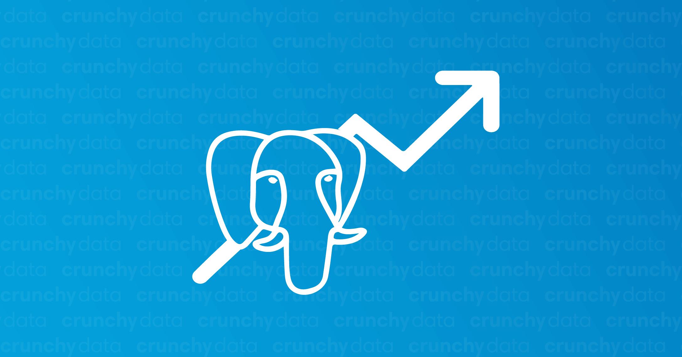 Optimize PostgreSQL Server Performance