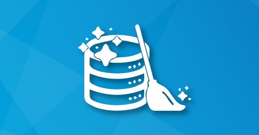 Using PostgreSQL to Shape and Prepare Scientific Data