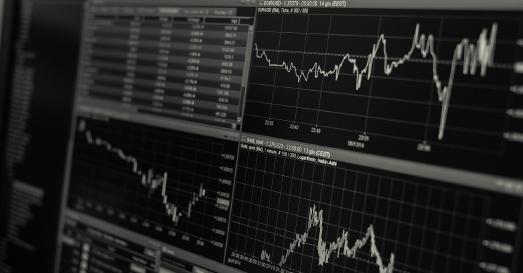 Using Postgres for Statistics: Centering and Standardizing Data