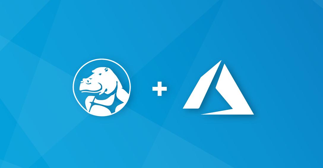 Announcing pgBackRest for Azure - Fast, Reliable Postgres Backups