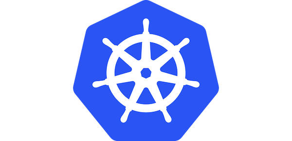 Creating a PostgreSQL Cluster using Helm for Kubernetes