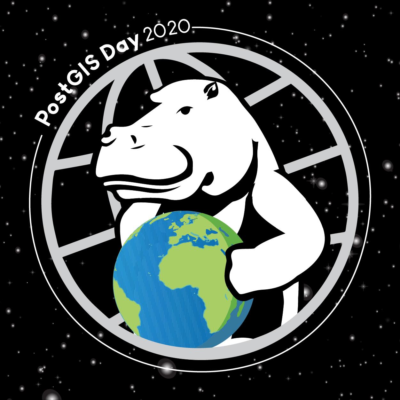PostGIS Day 2020 Crunchdata