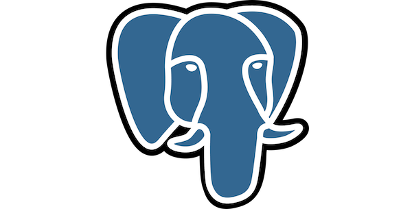 PostgreSQL_logo.3colors-small-wide600.png