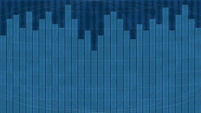 R Predictive Analytics in Data Science Work using PostgreSQL