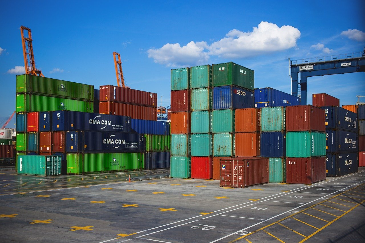 Deep PostgreSQL Thoughts: Resistance to Containers is Futile