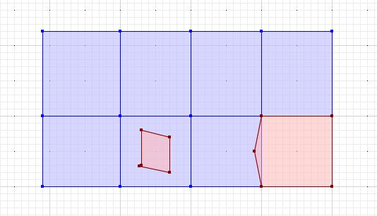 Spatial Constraints with PostGIS in PostgreSQL- Part 2